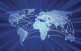 Network Node Solutions