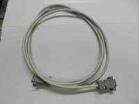 Extension cable 3 meter
