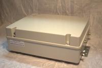 JC-5s  4Kwatt PEP