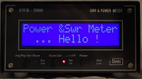 SWR-5000
