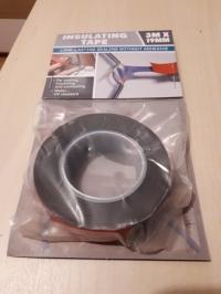 Rubber Vulcanised tape 3 meter