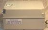 JC-4s 1000 Watt PEP